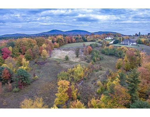 Terreno por un Venta en 61 Garden Hill Drive 61 Garden Hill Drive Gilford, Nueva Hampshire 03249 Estados Unidos