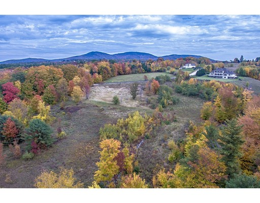Land for Sale at Address Not Available Gilford, New Hampshire 03249 United States