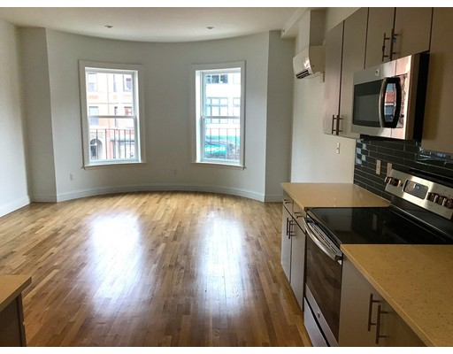 Additional photo for property listing at 166 Newbury Street  Boston, Massachusetts 02116 Estados Unidos