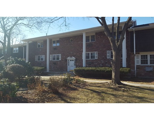 Condominium for Sale at 418 Meadow Street 418 Meadow Street Agawam, Massachusetts 01001 United States