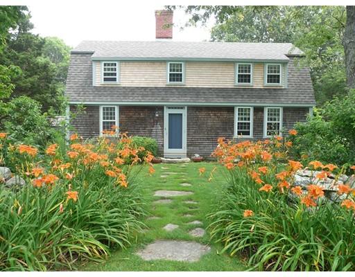 Additional photo for property listing at 1720 Main Road  Westport, Massachusetts 02790 Estados Unidos