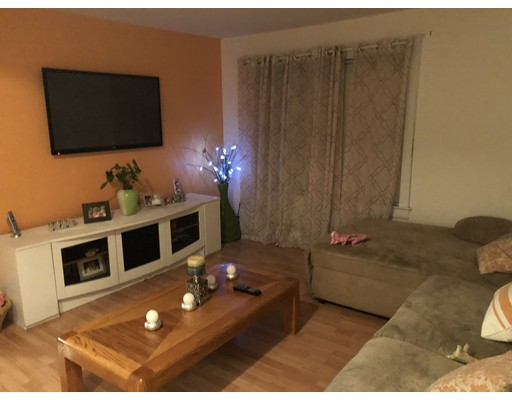 Multi-Family Home for Sale at 26 Curtis Road 26 Curtis Road Revere, Massachusetts 02151 United States