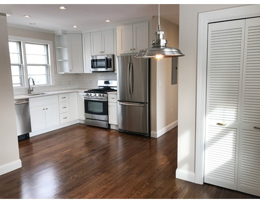 Apartment for Rent at 33 Lothrop Street #33R 33 Lothrop Street #33R Beverly, Massachusetts 01915 United States