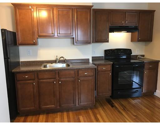 独户住宅 为 出租 在 58 Brook Road 昆西, 02169 美国