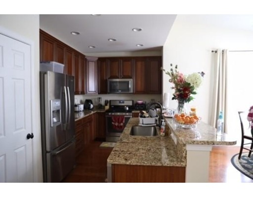 Additional photo for property listing at 2116 Simeon Howard Way  Westborough, Massachusetts 01581 Estados Unidos