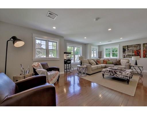 15 Sunrise Terrace, Needham, MA, 02492