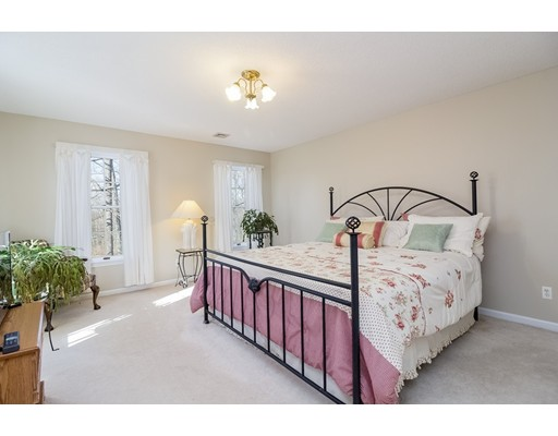 45 Old Farms Road, Andover, CT, 06232