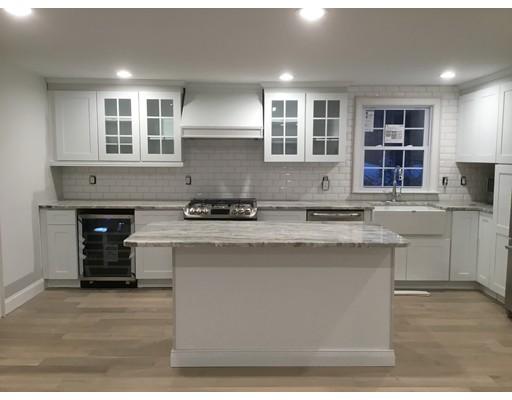 独户住宅 为 销售 在 7 Hy Road 7 Hy Road 威斯敏斯特, 马萨诸塞州 01473 美国