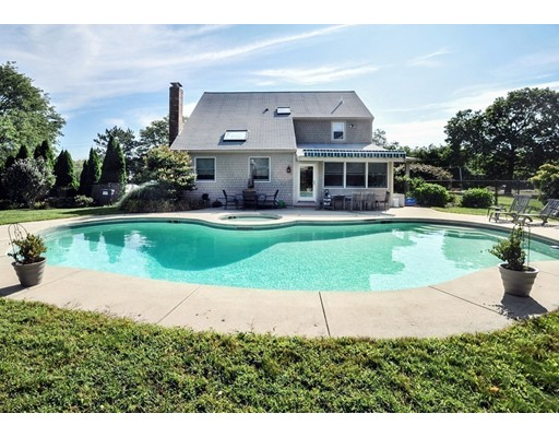 188  Kent St.,  Scituate, MA