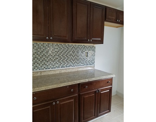 Single Family Home for Rent at 278 Chelsea Street Everett, 02149 United States