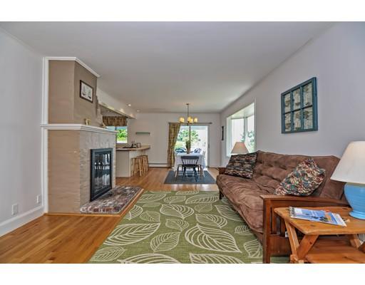 5 Green Street, Rockport, MA, 01966
