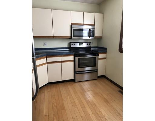 Additional photo for property listing at 279 Farrington Street  Quincy, Massachusetts 02170 Estados Unidos