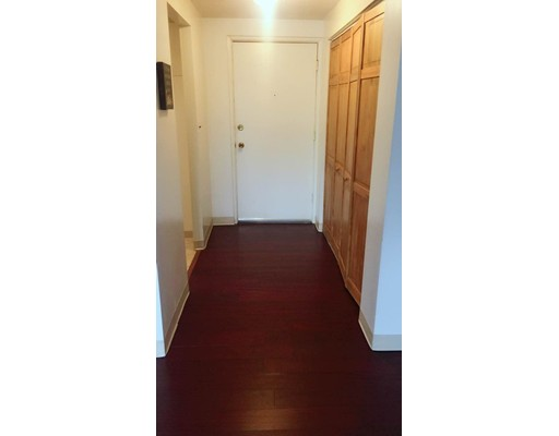 Single Family Home for Rent at 215 Winter Street Weymouth, Massachusetts 02188 United States