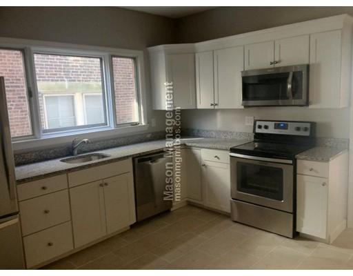 独户住宅 为 出租 在 19 Marlborough Street 切尔西, 02150 美国