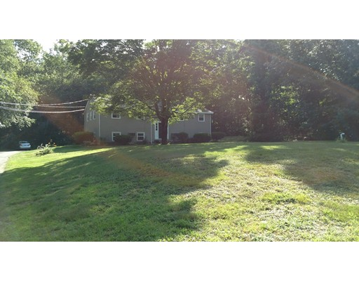شقة للـ Rent في 6 Randall Lane #4 6 Randall Lane #4 Hampstead, New Hampshire 03841 United States