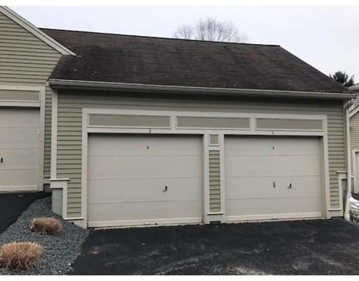 独户住宅 为 出租 在 4 Tussock Brook - Garage Only 4 Tussock Brook - Garage Only 达克斯伯里, 马萨诸塞州 02332 美国