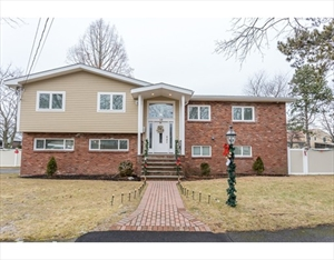 12 Buchanan Rd  is a similar property to 31 Bubier Rd  Marblehead Ma