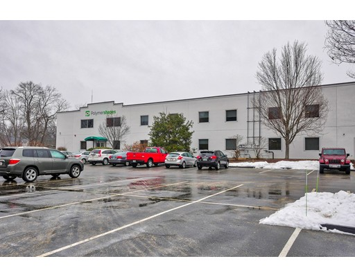 Commercial for Rent at 65 Middlesex Road 65 Middlesex Road Tyngsborough, Massachusetts 01879 United States