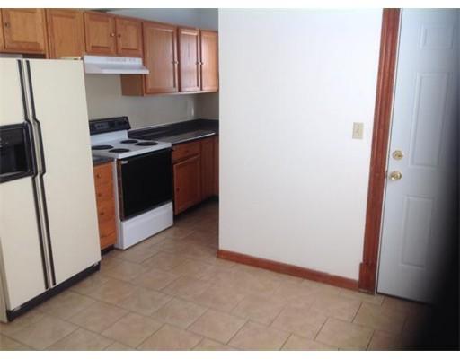 独户住宅 为 出租 在 26 Lockland Ludlow, 01056 美国