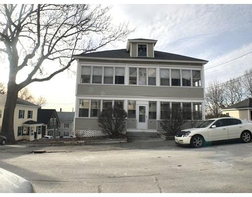 Additional photo for property listing at 24 Methuen street  Lowell, 马萨诸塞州 01850 美国