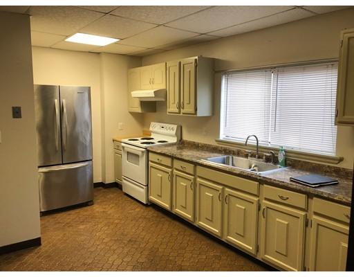 Appartement pour l à louer à 80 Benton #1 80 Benton #1 Somerville, Massachusetts 02143 États-Unis