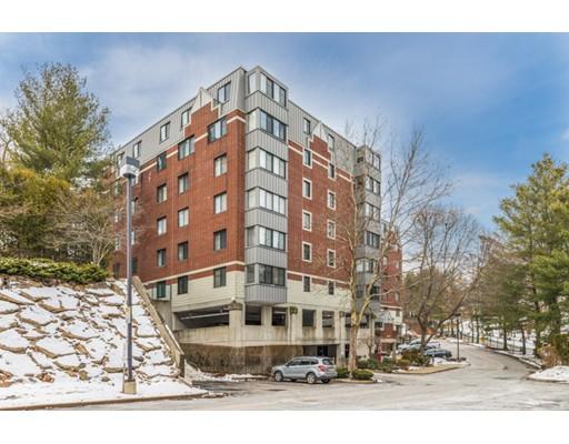 Condominium for Rent at 200 Ledgewood Dr #209 200 Ledgewood Dr #209 Stoneham, Massachusetts 02180 United States