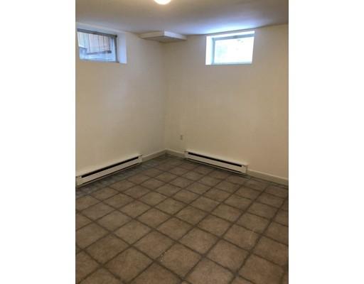 58 Evans St, Barnstable, MA, 02655