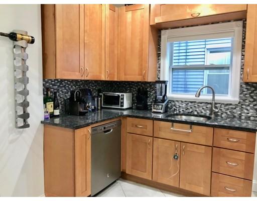 Additional photo for property listing at 87 Malden  Everett, 马萨诸塞州 02149 美国
