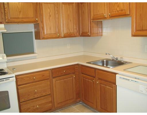 Appartement pour l à louer à 2360 Commonwealth Ave. #3-2 2360 Commonwealth Ave. #3-2 Newton, Massachusetts 02466 États-Unis