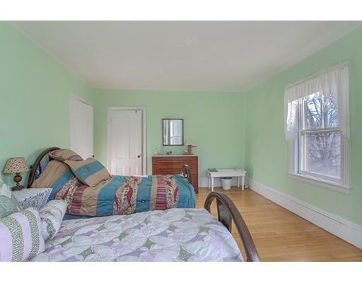 175 Kenoza St, Haverhill, MA, 01830