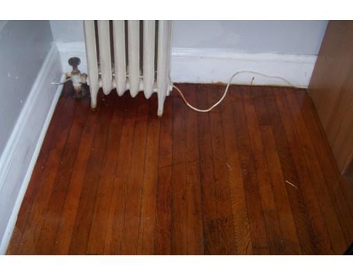 Casa Unifamiliar por un Alquiler en 270 LEBANON Street Malden, Massachusetts 02148 Estados Unidos