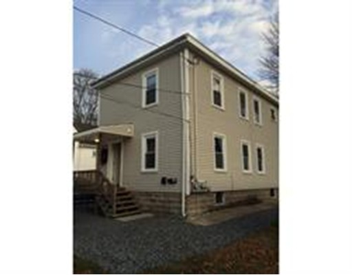 独户住宅 为 出租 在 13 foley Attleboro, 02703 美国