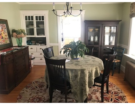 Additional photo for property listing at 3 Goodway Road  Boston, Massachusetts 02130 Estados Unidos