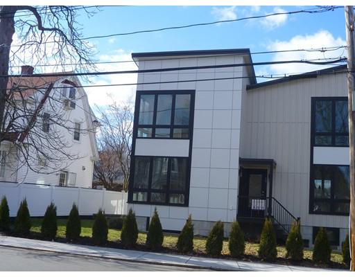 88 Parsons Street, Boston, MA 02135