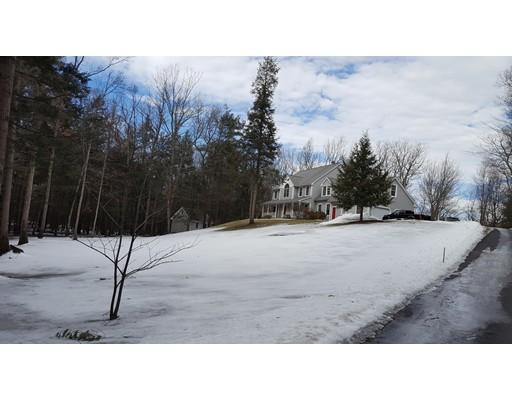 131 Loomis Ridge 131 Loomis Ridge Westfield, Massachusetts 01085 United States
