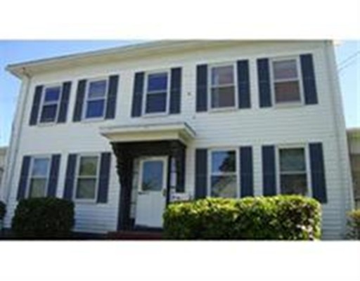 Additional photo for property listing at 1 Beech Street  Norwood, Massachusetts 02062 United States