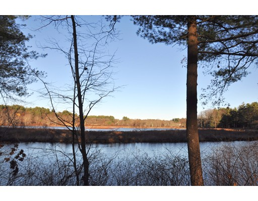 Land for Sale at 53 Claybrook Rod Dover, 02030 United States