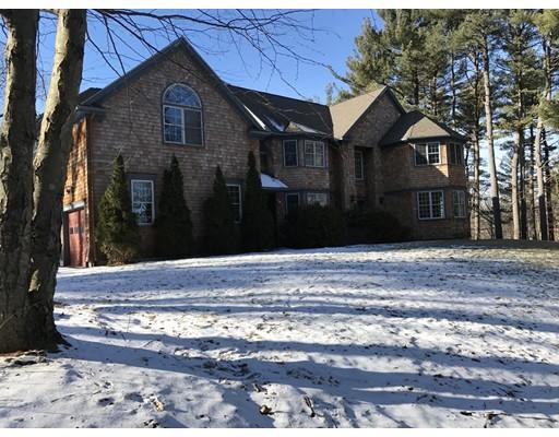 Additional photo for property listing at 129 Lexington Road 129 Lexington Road Lincoln, Μασαχουσετη 01773 Ηνωμενεσ Πολιτειεσ