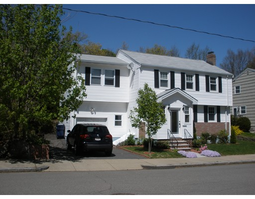 Rentals for Rent at 69 buchanan 69 buchanan Boston, Massachusetts 02132 United States
