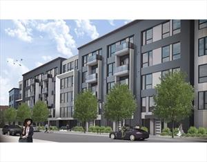 45 WEST THIRD STREET 316 is a similar property to 65 E India Row  Boston Ma