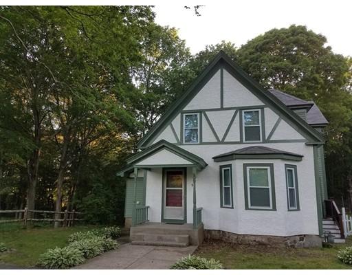 独户住宅 为 出租 在 9 White Pond Road 斯托, 马萨诸塞州 01775 美国