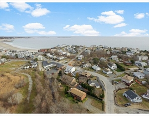 10 Rockport Rd  is a similar property to 121 Leonard St  Gloucester Ma