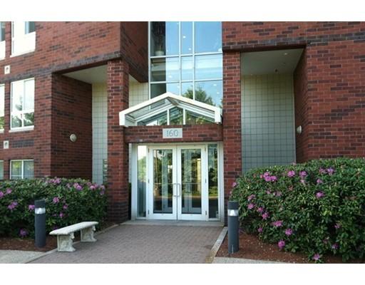 Additional photo for property listing at 160 Burkhall Street  Weymouth, Massachusetts 02190 Estados Unidos