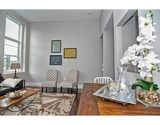 Single Family Home for Rent at 48 Washington Avenue Chelsea, 02150 United States