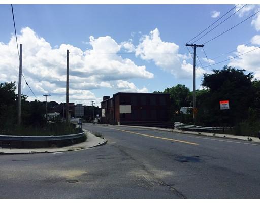 0 Kimball Street, Fitchburg, MA, 01240