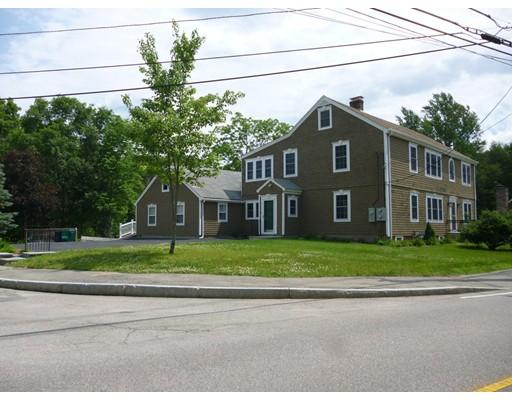 独户住宅 为 出租 在 218 Thurber Avenue Attleboro, 02703 美国
