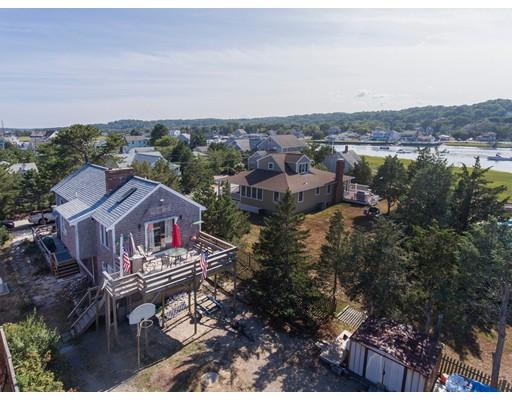 Maison unifamiliale pour l à louer à 15 Revere St(WEEKLY RENTAL) 15 Revere St(WEEKLY RENTAL) Scituate, Massachusetts 02066 États-Unis
