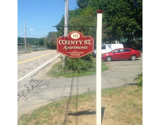 Apartment for Rent at 10 County St #1 10 County St #1 Mansfield, Massachusetts 02048 United States