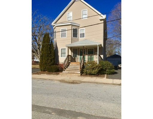 Additional photo for property listing at 17 Gardner Street  Attleboro, 马萨诸塞州 02703 美国
