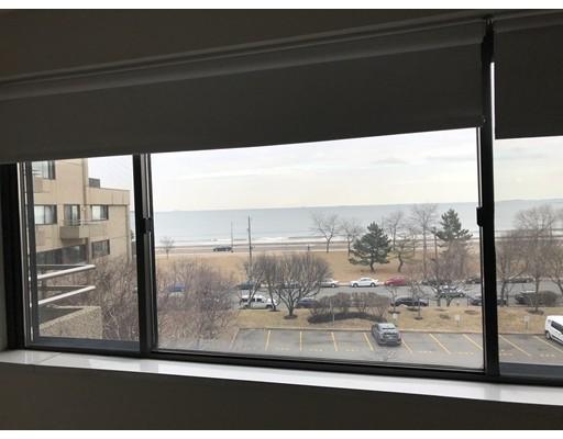 独户住宅 为 出租 在 394 Ocean Avenue Revere, 02151 美国